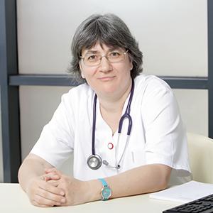 Dr-Monica-Rotareasa