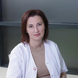 Dr.-Cardiolog-Alexandra-Vasile-CardioClinic